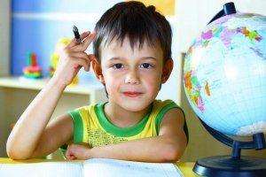 Детский сад метро Сокол -записаться на консультацию к логопеду