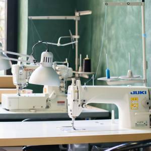 Tekstilnaja masterskaja dlja detej i vzroslyh