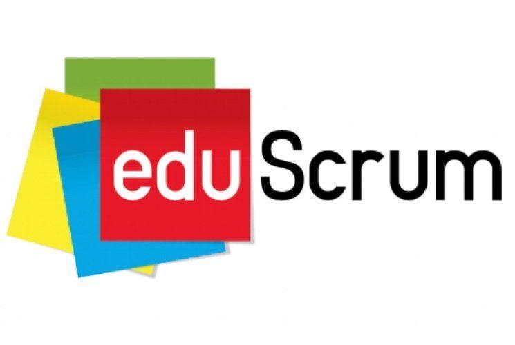 Тренинг по eduScrum в Москве от автора методики Вилли Вейнандса