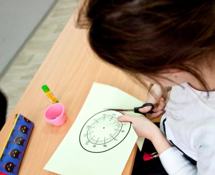 Обучение онлайн в Семейной школе Макарун на Соколе