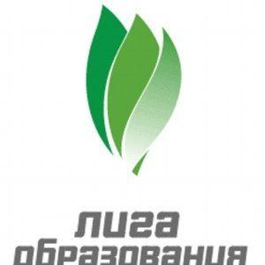 недорогие частные школы Москвы и области